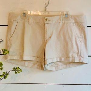American Eagle Shorts - Sz: 14